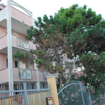 Hotel Doria IV