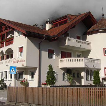Hotel Gasthof Oberleiter