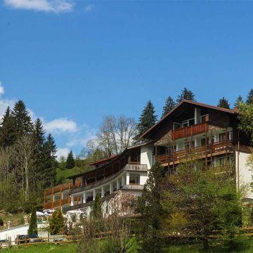 Hotel Rothenfels