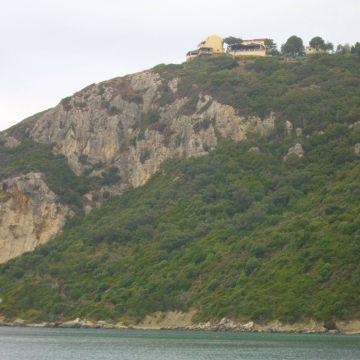 Porto Timoni