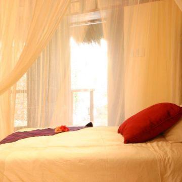 Hotel Mandala Spa