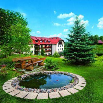 Hotel zur Post Pirna