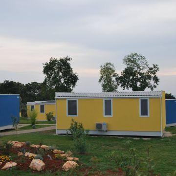 Miramì Family Village