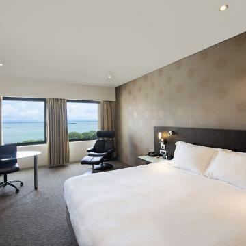 Hilton Darwin Hotel