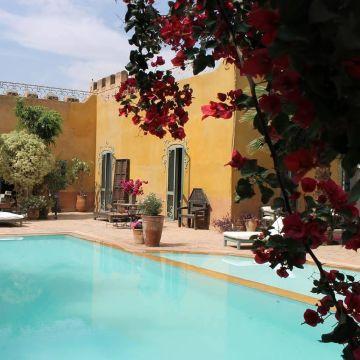 Hotel Dar Tourkia