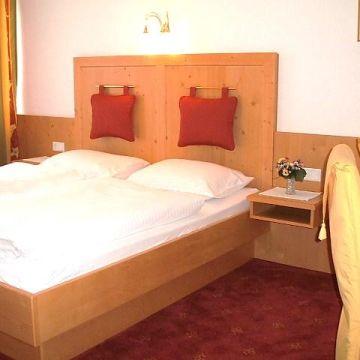Hotel Landgasthof Zur Goldenen Traube