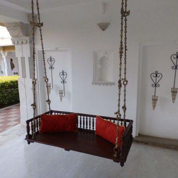 Hotel Sardargarh