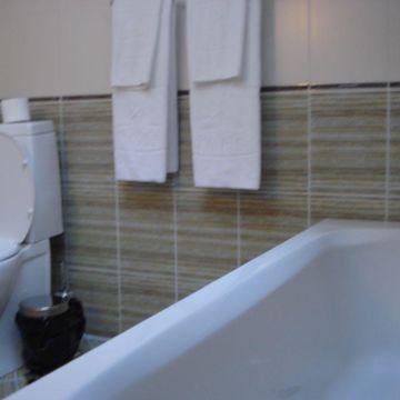 Hotel Mountview Lodge
