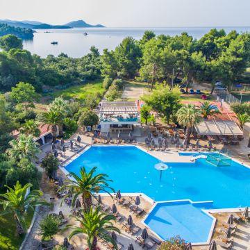 Hotel Poseidon Village Sithonia
