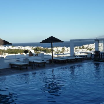 Hotel Rochari
