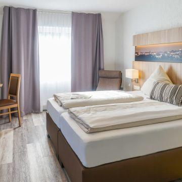 Hotel Kromberg