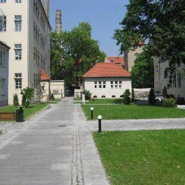 GLS Hotel Berlin