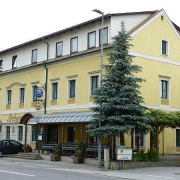 Hotel Ochsenwirt