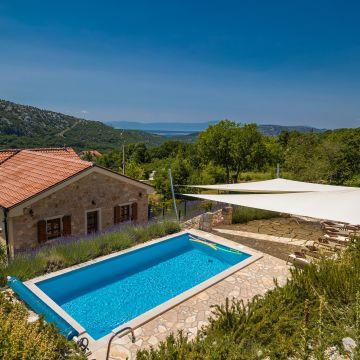 Villa Vallis