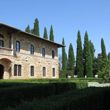 Hotel La Collegiata