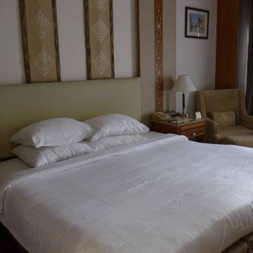 Hotel GRT Grand Days