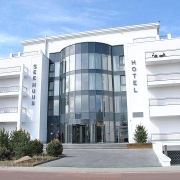 Hotel SeeHuus