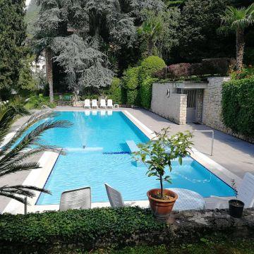Villa Sopri