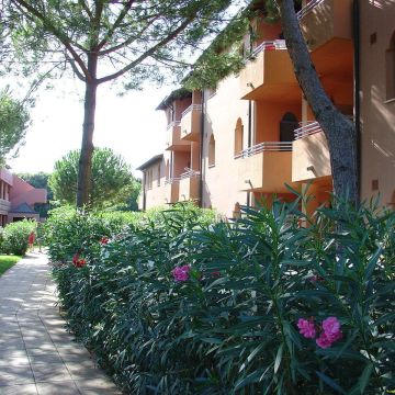 Hotel Residenza Dei Cavalleggeri