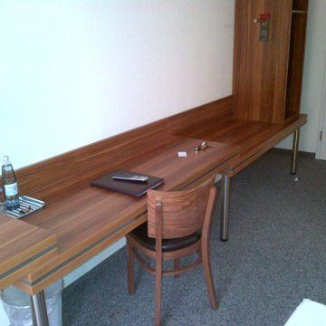 Hotels Odenwald Mit Sauna Die Besten Hotels In Odenwald Bei