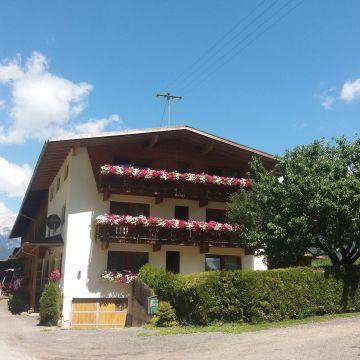 Ferienhof Bichlhof