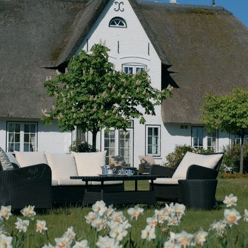 Romantik Hotel Benen-Diken-Hof