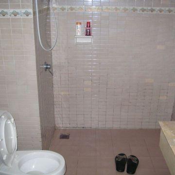 Hotel Baan Hua Hin Resort
