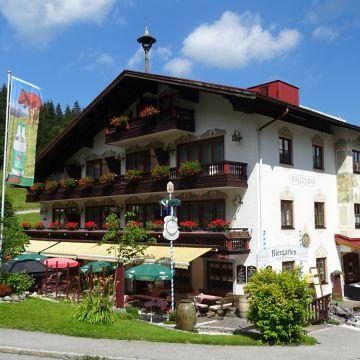 Aktivhotel & Gasthof Schmelz