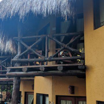 Hotel Holbox Dreams