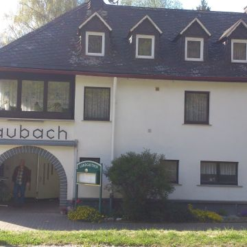 Landgasthof Hotel Gesellschaftsmühle