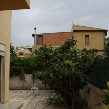 Villa Amico