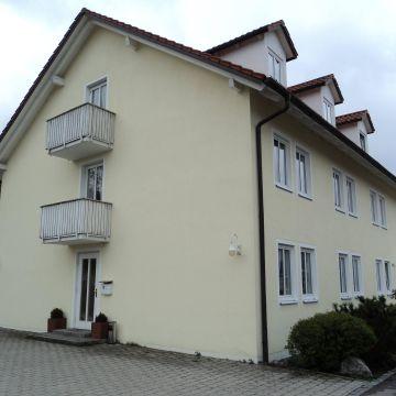 Landhotel Eschenhof