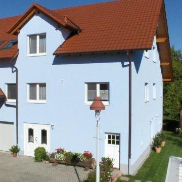 Gästehaus Kern