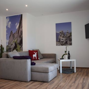 Residence Ladurn