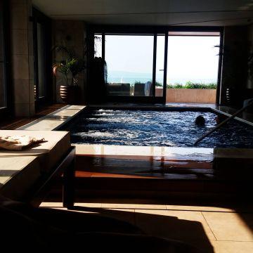 Hotel Mala Garden