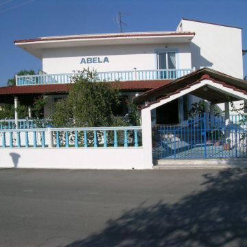 Hotel Abela