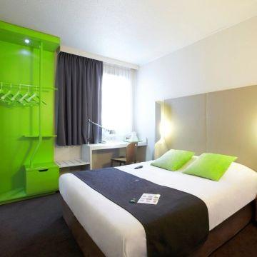 Lyon La Part Dieu Urlaub Die Besten Hotels In Lyon La Part