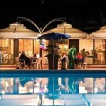 Hotel Club Airone