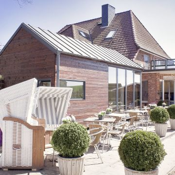 Ferienhof Bendfeldt