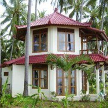 Shambala Oceanside Retreat & Spa