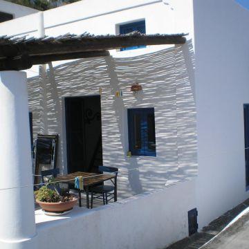 Casa Liù