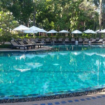 Hotel Peace Resort
