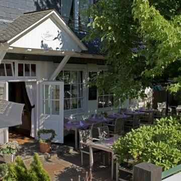 Hotel Schettel