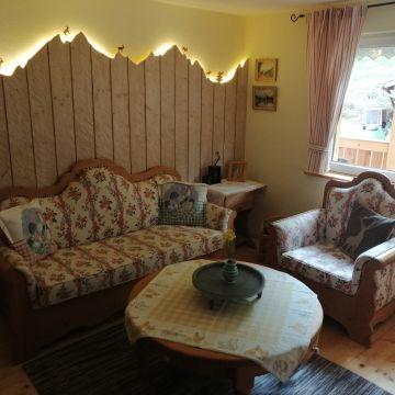 Ferienwohnungen Dopplerhof