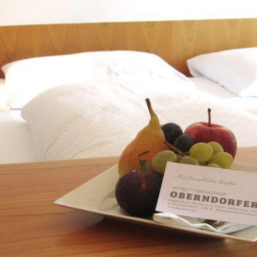 Hotel Oberndorfer