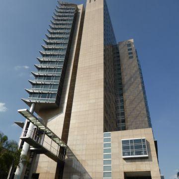 Hotel Grand Hyatt São Paulo