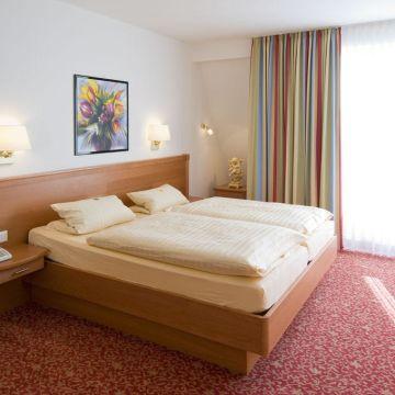 Hotel Petersen