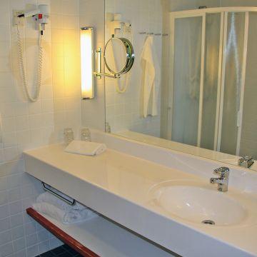 Holiday Club Kuusamo Spa Hotel