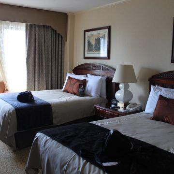 Hotel Omni New Haven
