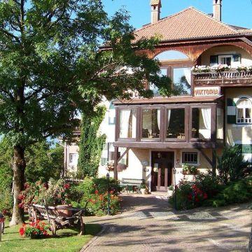 Hotel Post & Viktoria